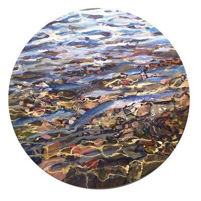 Richelle Gribble, 'Ecosystem III', 2016