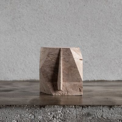Steph Cop, 'Fragment 5', 2020