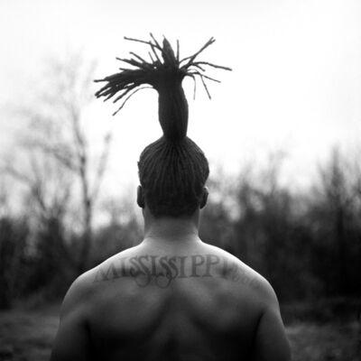 Brandon Thibodeaux, 'Mississippi 662, Duncan, Mississippi', 2012