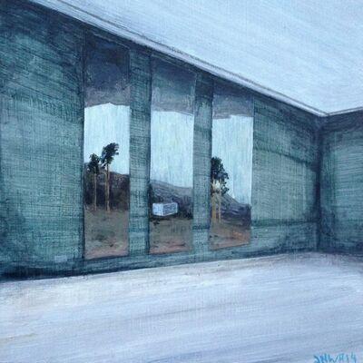 John Hainsworth, 'Untitled', 2014