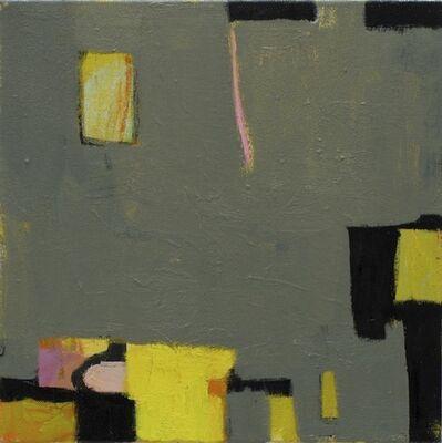 Stephanie Franks, 'Rose Green', 2008