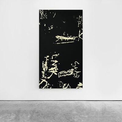 Pedro Matos, 'Untitled', 2018
