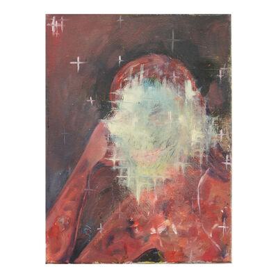 Obi Agwam, 'Untitled', 2020