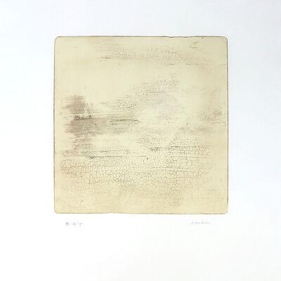 Su Xiaobai, 'Intactness C', 2015
