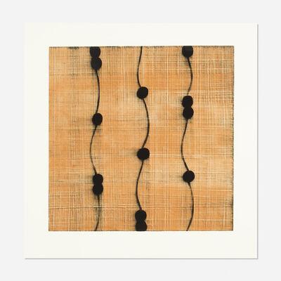 Mark Francis, 'Untitled', 1999