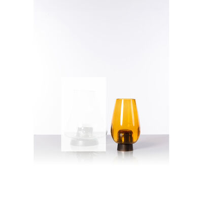 Eric Schmitt, 'Flambeau - Limited Edition, Vase', 2014