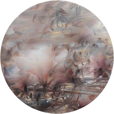 Li Qiang, 'No. 10', 2015
