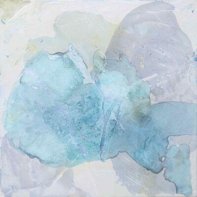 Liz Barber, 'Ocean Gift 7', 2020