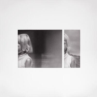 Irene González, 'Untitled ', 2019