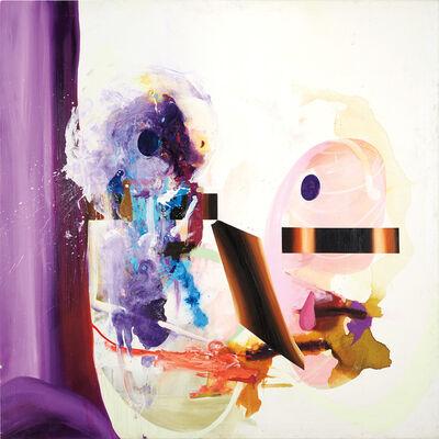 Secundino Hernández, 'Untitled', 2003
