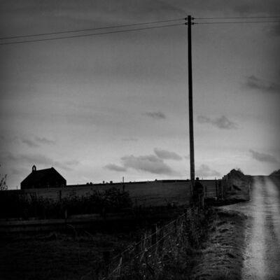 Robert Moran, 'The Window', 2010