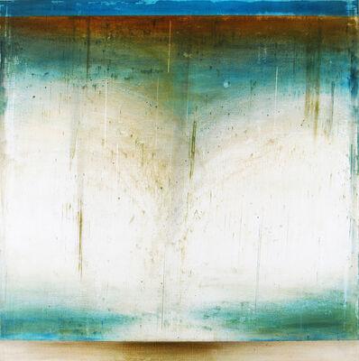Mark Rediske, 'Lumen XII', 2021