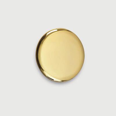 Michael Anastassiades, 'Beauty Mirror', 2010
