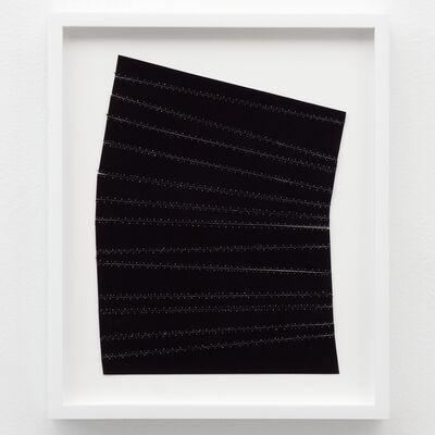 L.E. Kim, 'Untitled', 2012