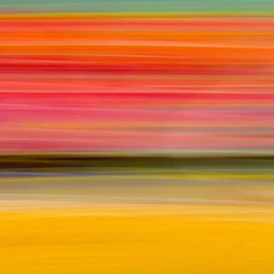 Keith Grafton, 'In Motion VII', 2019