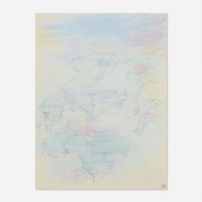 Dora Maar, 'Untitled', 1988