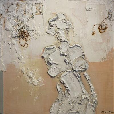 Sylvain Tremblay, 'Femme de Bushwick', 2019