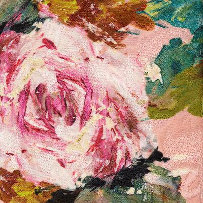 Joshua Jensen-Nagle, 'Max Mara's Rose', 2019