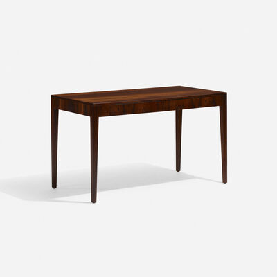 Severin Hansen Jr., 'Desk', c. 1965