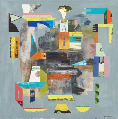 John Murray, 'Undo 16', 2014