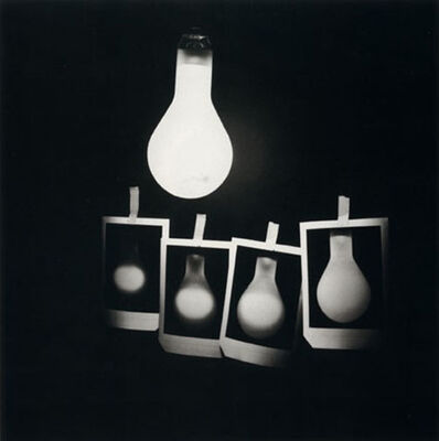 Kenneth Josephson, 'Polapans (2-10-4), 1973/2014 '