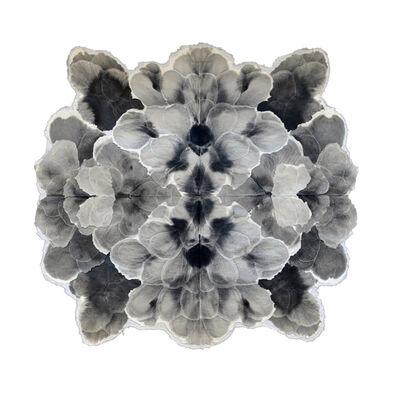 Allison Svoboda, 'Mandala Flora 13', 2019
