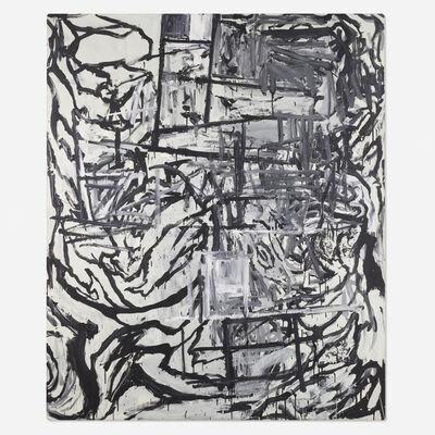 Troels Wörsel, 'Untitled', 1982