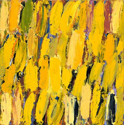 Kazuko Inoue, 'Untitled', 1989