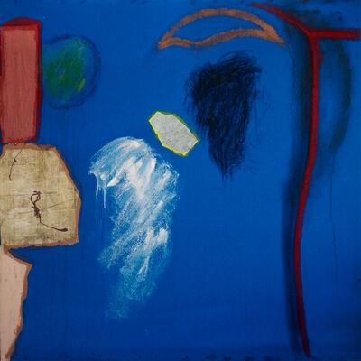 Marcello Mariani, 'Forma Archetipa', 2006