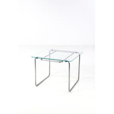 Marcel Breuer, 'Table', 1925