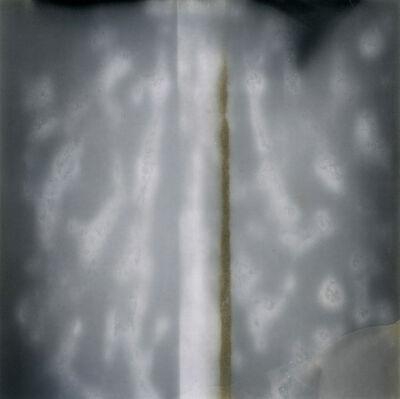 Alison Rossiter, 'Eastman Kodak Kodabromide F4, expired March 1945, processed 2010'