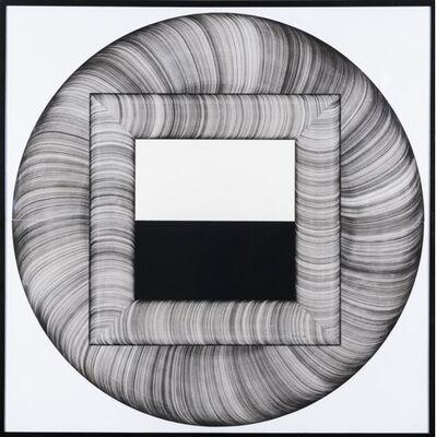 Miroslav Šutej, 'Untitled', 1984