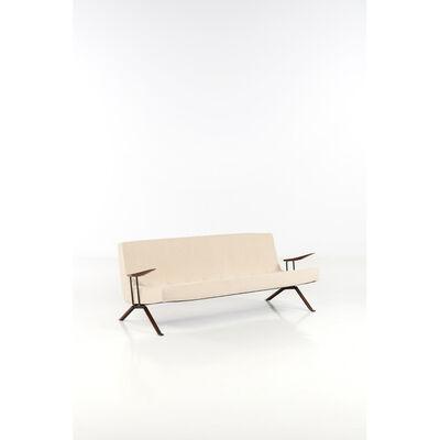 Percival Lafer, 'Sofa', 1960