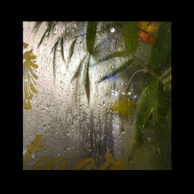 Frank Hallam Day, 'Gerstner Window', 2012