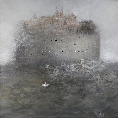 Alexey Terenin, 'Dream', 2018