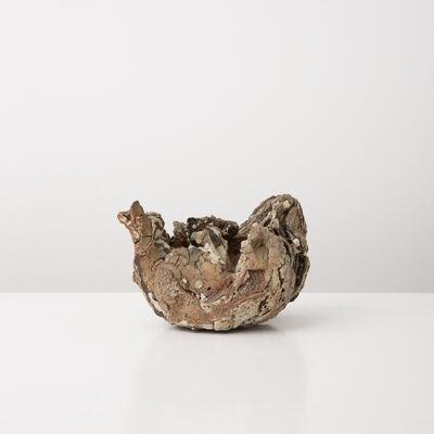 Claudi Casanovas, 'Tea Bowl', 1998