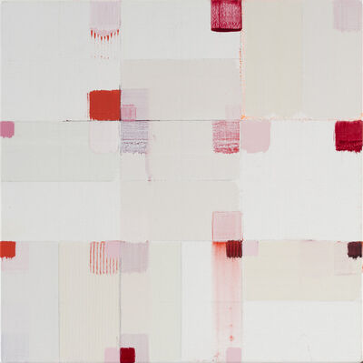Roberto Caracciolo, 'Untitled (12)', 2018