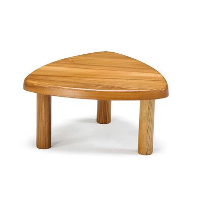Pierre Chapo, 'Side table', 1960s