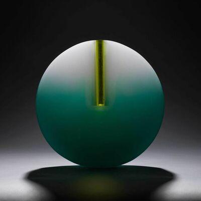 Bruno Romanelli, 'Skathi', 2019