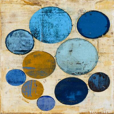 John Belingheri, 'Birdhouse II'