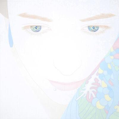 Yasuyo Maruyama, 'Erin', 2017