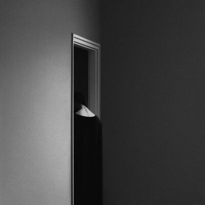 Noell Oszvald, 'Untitled #14', 2015