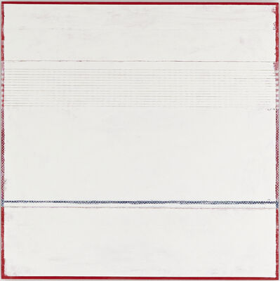 Remy Jungerman, 'Pimba KADJU', 2016