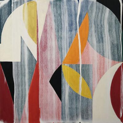 Ann Thornycroft, 'New Look', 2014
