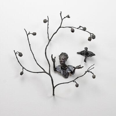 Holly Wilson, 'Bird Song', 2020