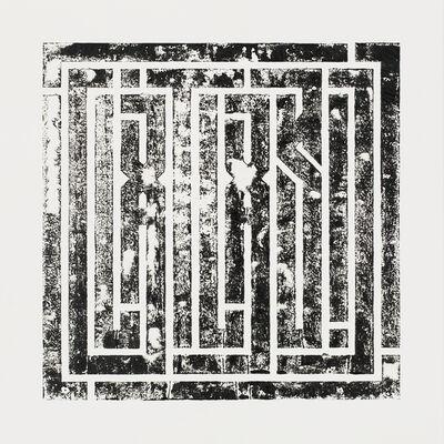 L'ATLAS, 'Seal 5 ', 2017