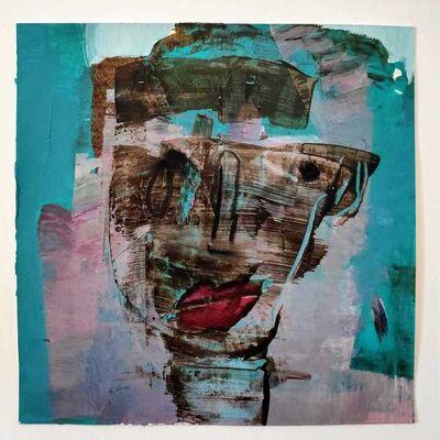 Heloisa Correa, 'Untitled', 2018