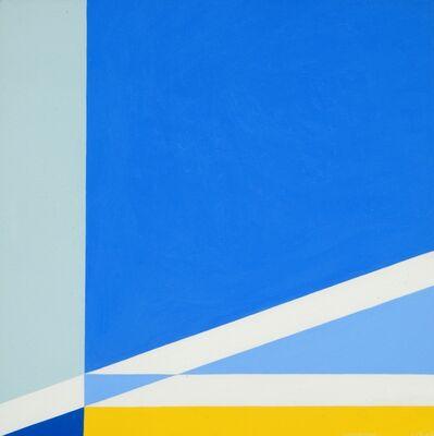 Judith Seligson, 'Sun + Surf', 2009
