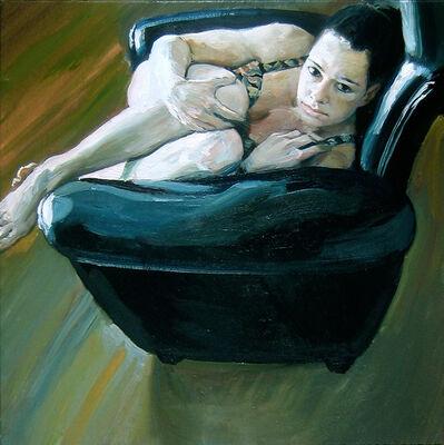 Stephen Wright, 'Jen II', 2010