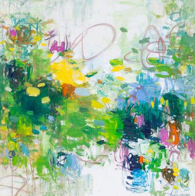 Amy Donaldson, 'Heaven's Light'